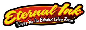 Eternal-Ink-Logo-NEU