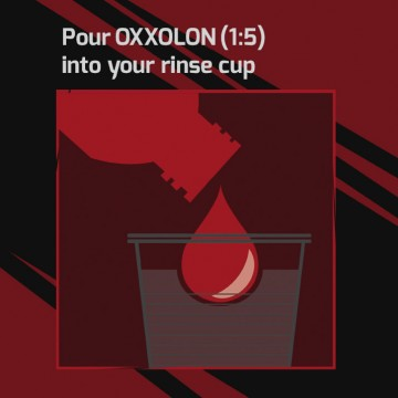 Oxxolon_how-to-1