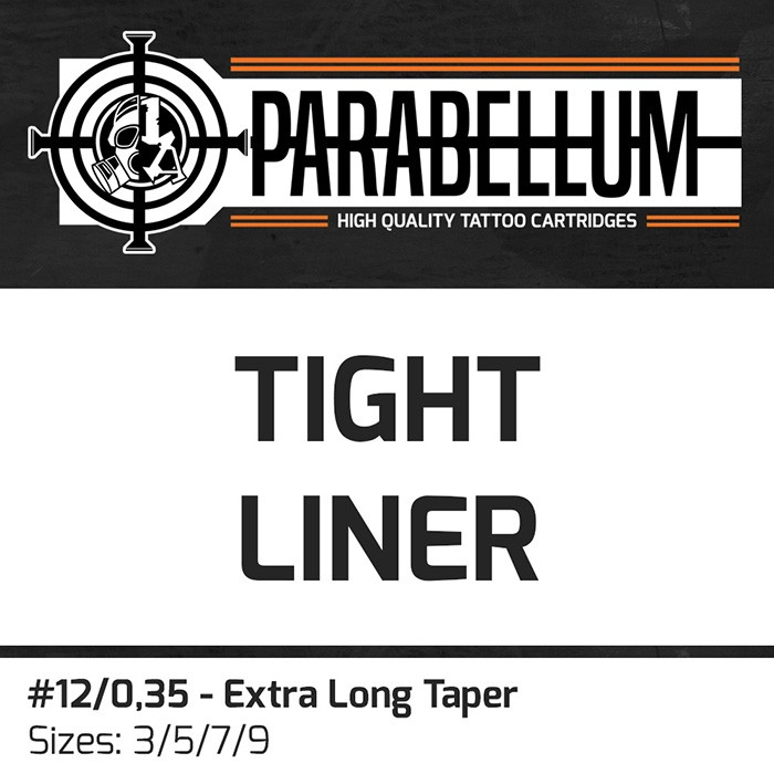 parabellum_tightliner