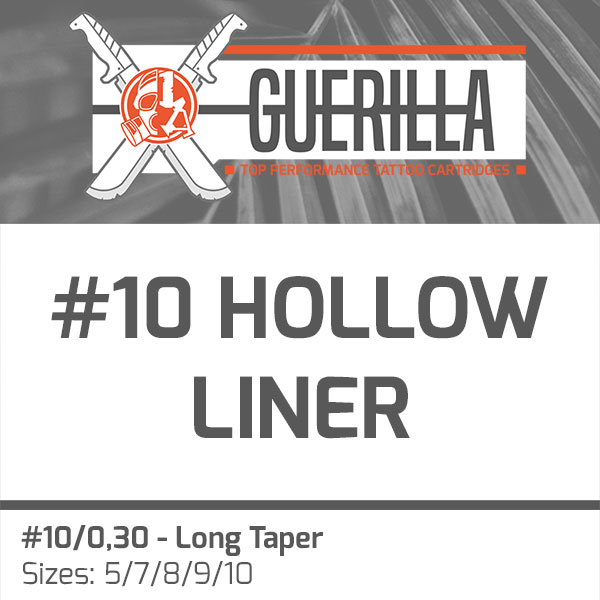 guerilla_hollow10